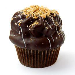 Huascar-Co-Bake-Shop-Campfire-Cupcake-web