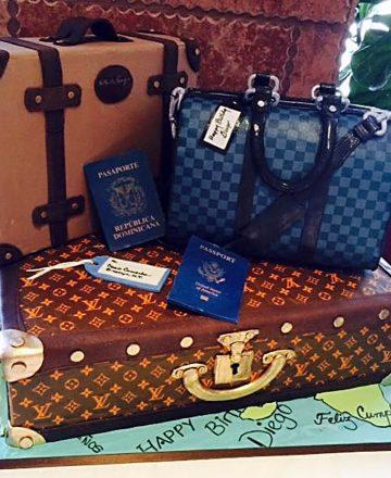 Huascar-and-Co-Cake-Traveler-Luggage-Web